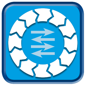 Industrie 4.0 – Moderation und mediale Begleitung