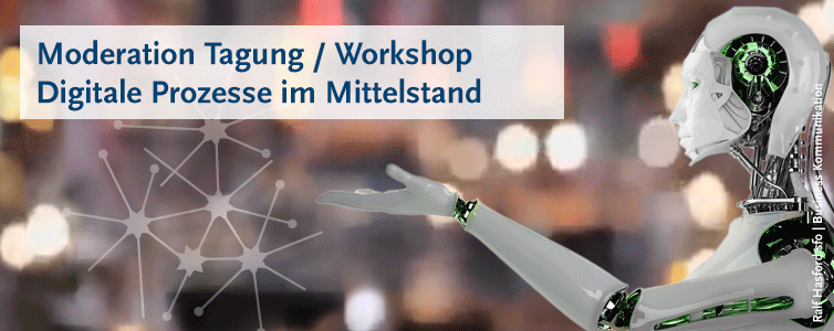 Moderation-Tagung-Workshop-digitale-strategie-hasford-moderator-berater