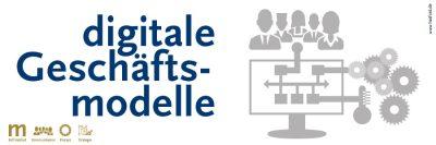 Ralf Hasford   Business Kommunikation   Arbeitsbasis für den Erfolg bereiten: Ralf Hasford   Berater + Moderator   Tel 030 2363 9390