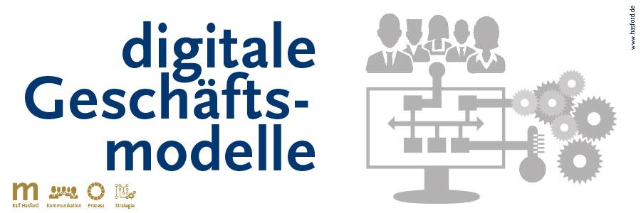 Ralf Hasford | Business Kommunikation | Arbeitsbasis für den Erfolg bereiten: Ralf Hasford | Berater + Moderator | Tel 030 2363 9390