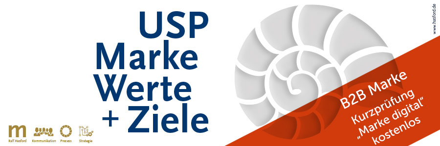 Angebot-USP-Marke_Marke-digital
