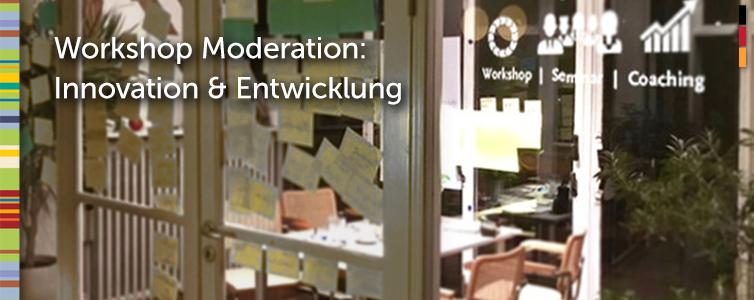 Workshop Digitalisierung: Fit für 4.0