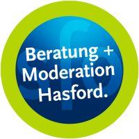 hasford-Beratung-Moderation