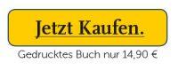 buch-kaufen-button-kmu-digitalisierung