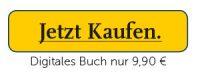 buch-dig-kaufen-button-kmu-digitalisierung