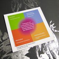 Schneller auf den Punkt kommen: Business DNA Workshop für Führungskräfteentwicklung.
