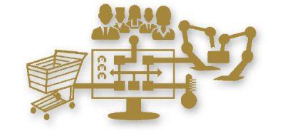 Meeting und Workshopmoderation zu den Themen: Innovation,Strategie, Aufgaben. Meeting Moderation für Geschäftsführung sowie Fach- und Führungskräfte. Business Moderation Hasford
