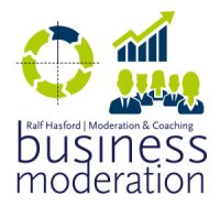 Businessmoderation Hasford