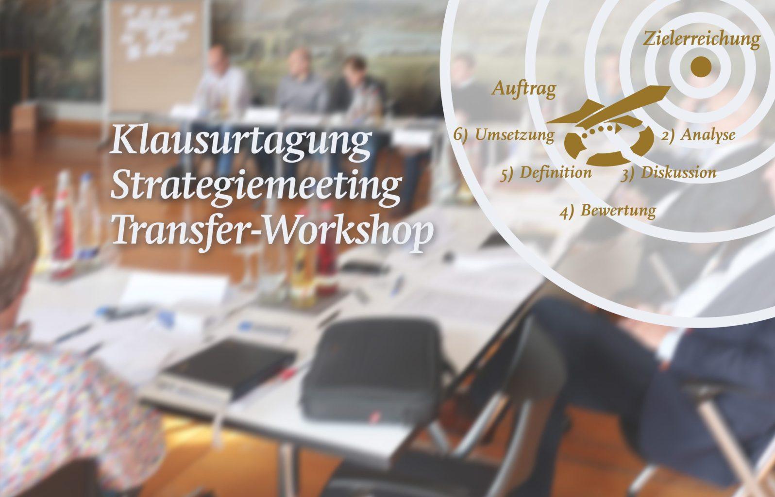 Ralf Hasford ist Moderator und Coach im Business. Moderation der Themen Strategie, Entscheidungen, Konflikte.