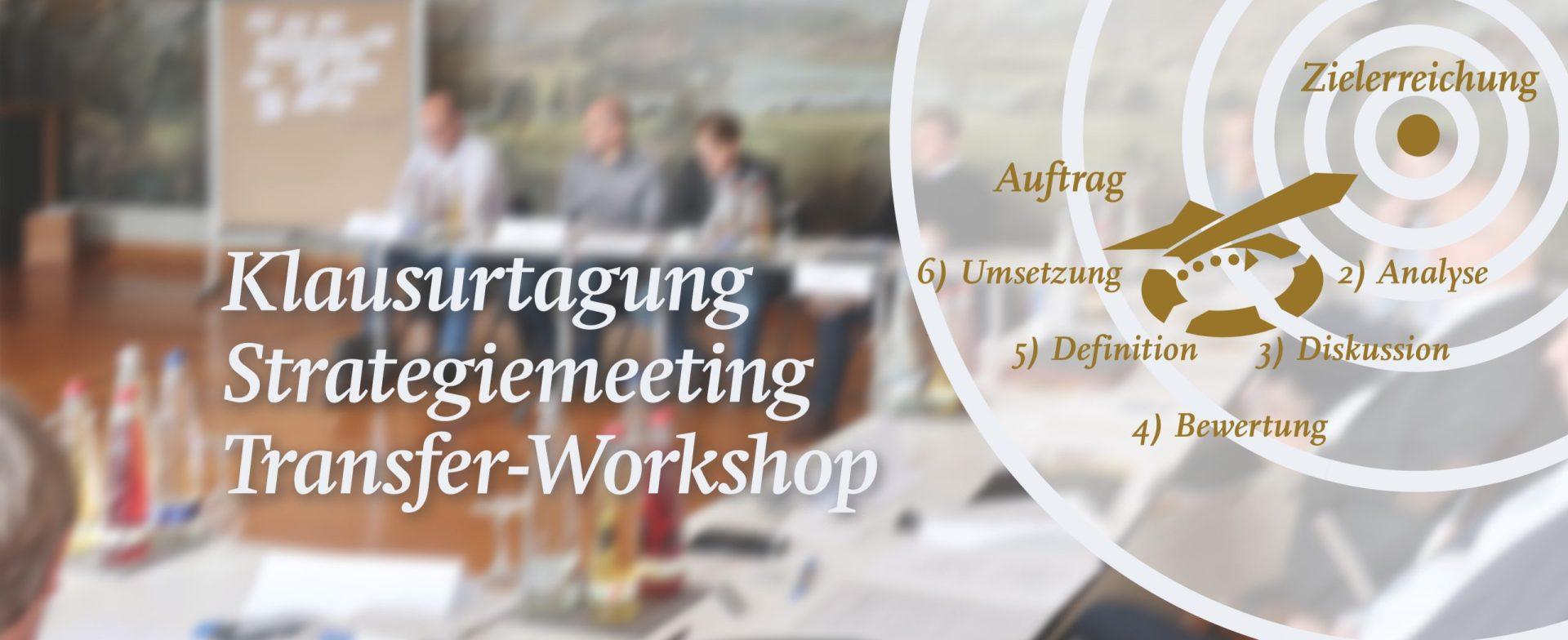 Externe Moderation von Meeting, Workshop, Seminar zu den Themen Strategie, Entscheidungen, Kollaboration, Teilhabe, Konfliktlösung. Business Moderator Ralf Hasford,: Gemeinsam schneller auf den Punkt kommen.