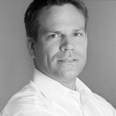 Tilo Schneider, Geschäftsführer der CRONIQ Ingenieursgesellschaft