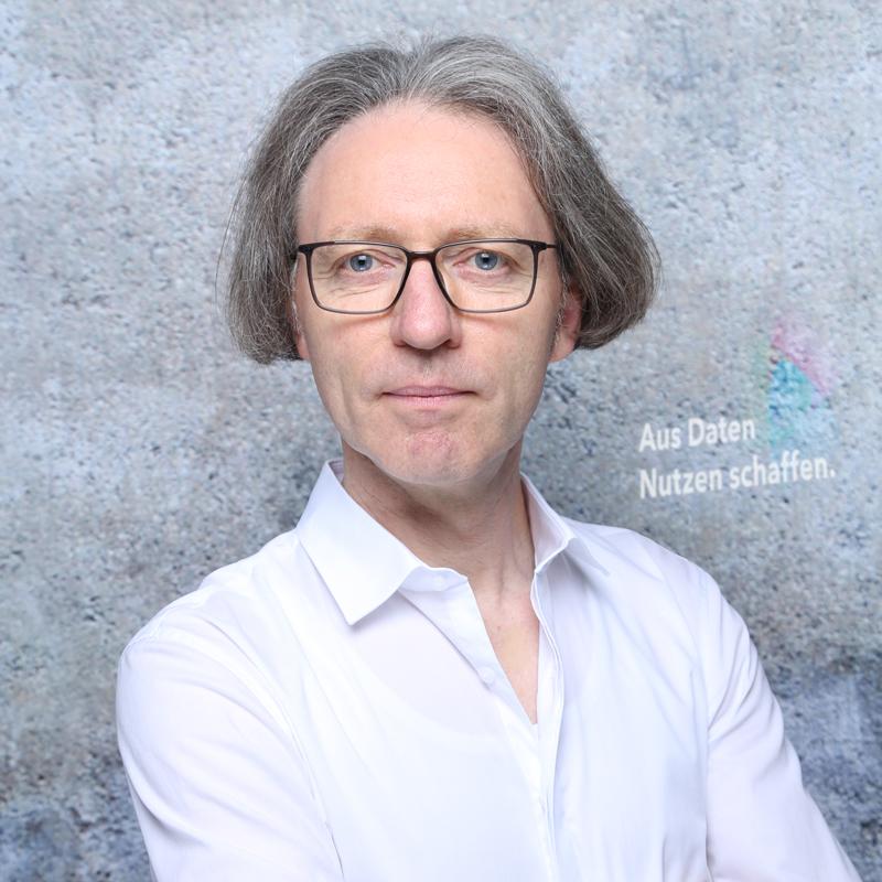 Ralf Hasford moderiert Strategieentwicklung im Verband