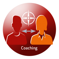 Coaching Hasford